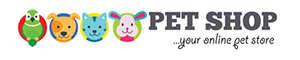 Pet Shop Pakistan